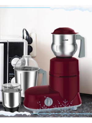 Up To 65% Off On Kitchen Appliances