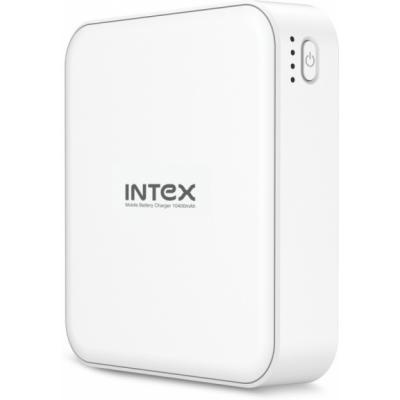 Intex Power Banks