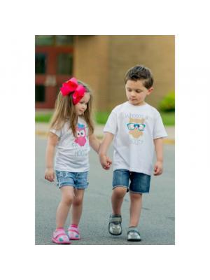 Kids Fashions All