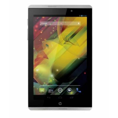HP Slate 7 Voice 16GB 3G Calling Tablet