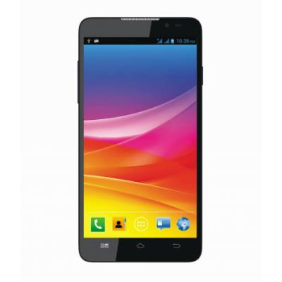Deal on Micromax Canvas Nitro A311 16GB at Rs 9799