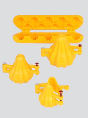 DS Modak Plastic Mould