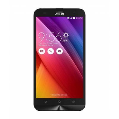 Asus Zenfone 2 Laser 5.5 (16GB)