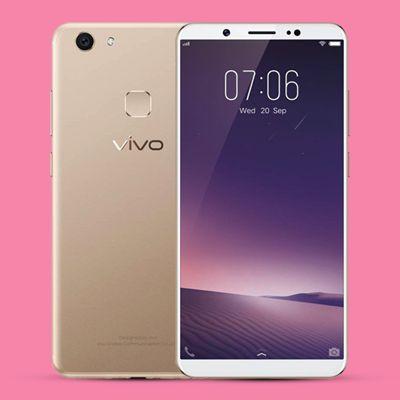 Best Price On Vivo V7+