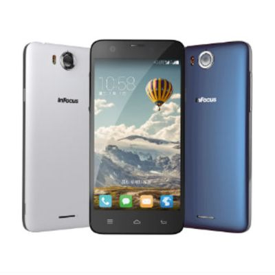Sale Upto 50% Off Mobiles