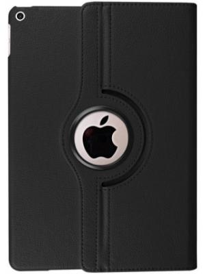 For All Tablets Cases & Covers