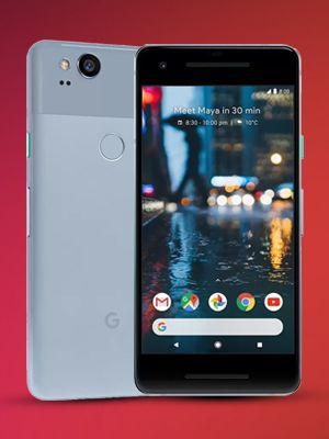 Get Pixel 2 | Pixel 2 XL at Unbelievable Prices