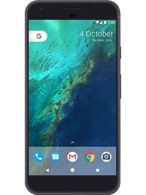 Google Pixel XL Smartphones Sale