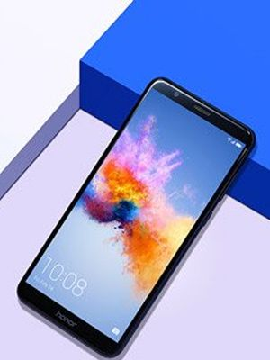Great Sale On Honor 7X