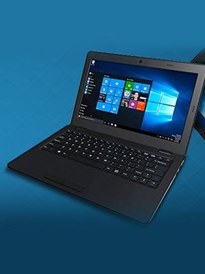 Unbelievable Cashback on Laptops