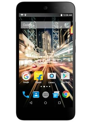 Flat Rs. 1,500 Off Micromax Canvas Amaze 2