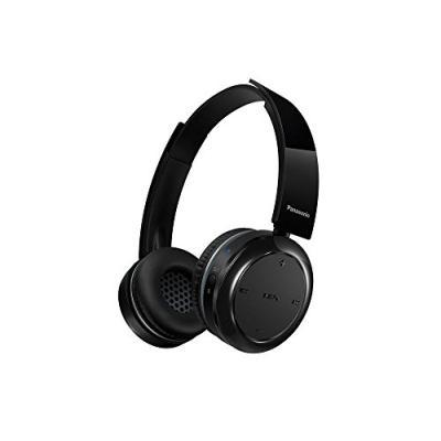 Panasonic RP-BTD5 Digital Stereo Wireless Bluetooth NFC Headphones