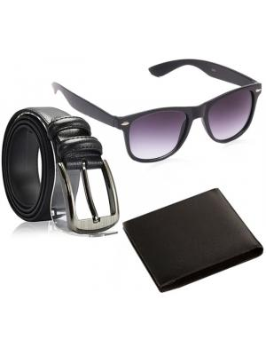 Bags, Watches, Sunglasses