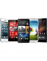 Upto 50% Off Mobiles & Electronics