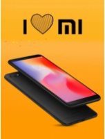 Xiaomi Electronics & Accessories