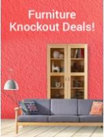 Furniture Knockout Deals!