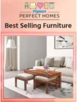 Best Selling Furniture