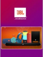 JBL By HARMAN Up To 60% Off