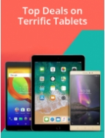 Best Tablet Offers