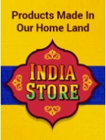 Made In India Sale