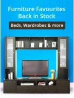 Furniture Year End Sale