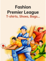 Fashion Premier League