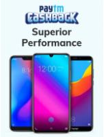 Superior Performance Smartphones