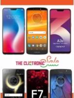 The CLiQtronic Freedom Sale