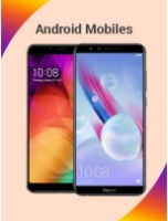 Up to Rs.10000 Cashback On Android Mobiles