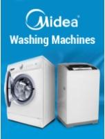 Deals on Midea Washing Machine