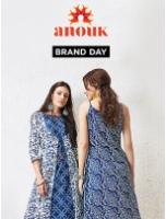 Anouk Brand Day