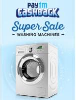 Super Sale Washing Machine