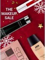 Have A Beauty Blast The Makeup Sale
