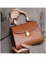 Womens Bags Handbags & Clutches