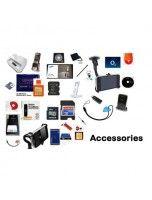 Upto 65% Off Mobile Accessories