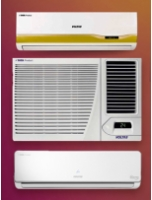 Up to 35% Off: Air Conditioners
