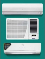 Discount On AC's