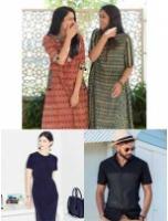 Tata CLiQ Lifestyle Offers