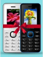 Feature Phones Starting From Rs.449