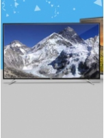 Televisions Sale Up To 45% Off