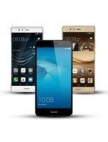 Top Selling Mobile Phones @ eBay