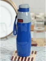 Cello Puro Sports Insulated 900 ML Water Bottle
