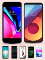 Don't Miss Best Assortment for Smartphones