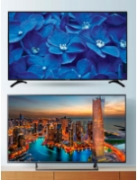 Discount On Televisions