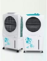 Cashback On Air Coolers