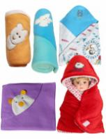 Baby Lotion, Bedding & More