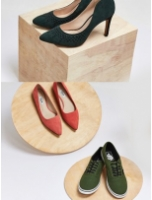 30-70% Off On Shoes