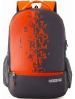 Backpacks, Trolleys, Wallets
