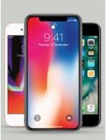 Apple iPhone Fest: 6th - 12th June