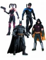 Collectible Toys, Puzzles & More